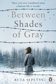 Between-Shades-of-Gray-by-Ruta-Sepetys